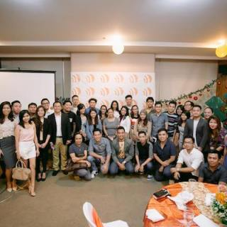 Cebu's Award-Giving Body For Bloggers Announces 9th Edition Of Finalists | Skip The Flip