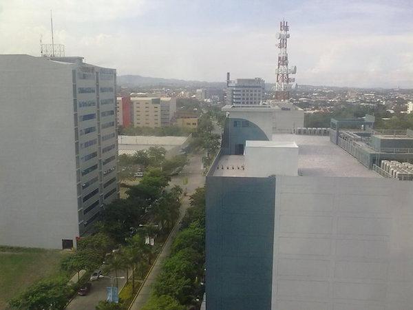 Hello, Cebu: My Childhood Memories And Why I Love Her | Skip The Flip