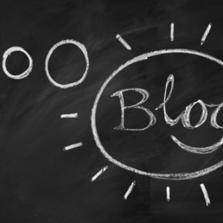 5 Reasons Why NSS Group Web Hosting Is Ideal For Bloggers   Skip The Flip