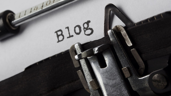 To Blog Or Not To Blog: Is It Really The Question?   Skip The Flip