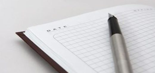 Terrific Tips For Self-Motivation in Blogging | Skip The Flip