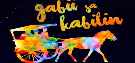 Gabii Sa Kabilin: A Walk To Remember In Cebu | Skip The Flip