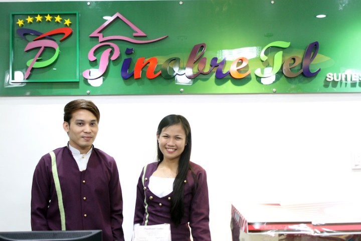 5 Reasons Why You Need To Stay At PinobreTel Suites When In GenSan   Skip The Flip