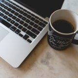 5 Tips On How to Choose a Domain Name For Your Blog | Skip The Flip
