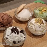 The Ultimate Ice Cream Taste Test in Lapu-Lapu City | Skip The Flip
