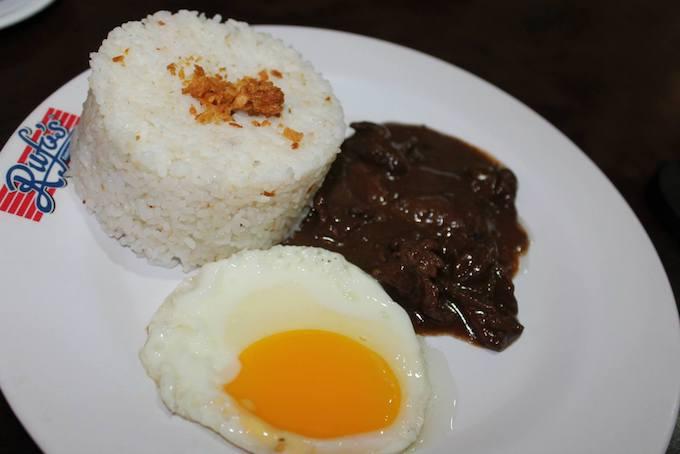 When In Makati: Greenbelt 5, Hotel Hopping, Food, And Seeing A Model Friend | Skip The Flip