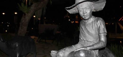 When In Makati: Greenbelt 5, Hotel Hopping, Food, And Seeing A Model Friend   Skip The Flip