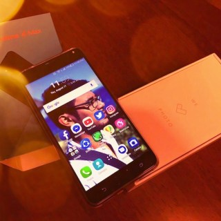The Four Maximum Things I Love About The Zenfone 4 Max   Skip The Flip