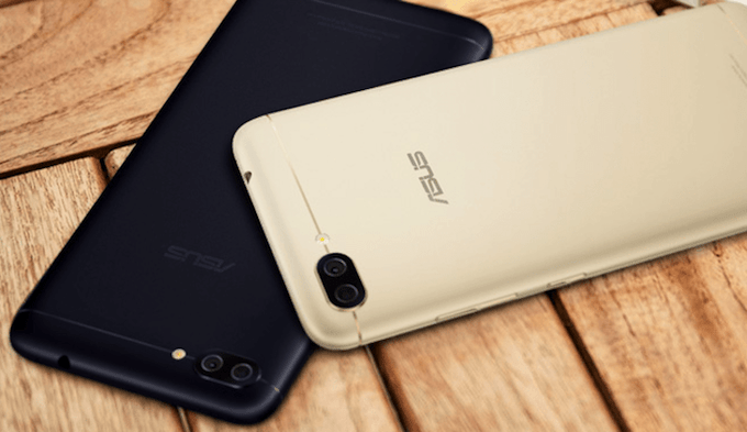 The Four Maximum Things I Love About The Zenfone 4 Max | Skip The Flip