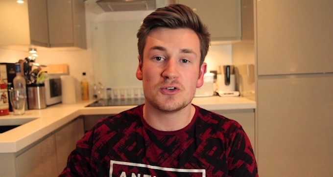 British YouTubers I Follow Because They Are Awfully Brilliant | Skip The Flip