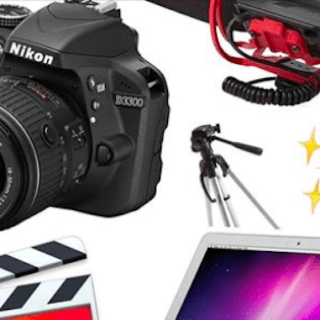 The Ultimate Creator Kit Giveaway by Social Circle   Skip The Flip