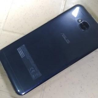 Asus ZenFone 4 Selfie | Skip The Flip