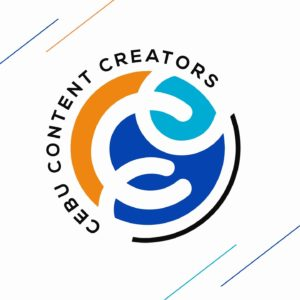 """The Cebu Content Creators """"Blog Talks"""" Workshop (And Why You Should Attend) 