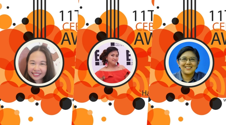 2018 Best Cebu Blogs Awards: 11th Edition Of Finalists Are In | Skip The Flip