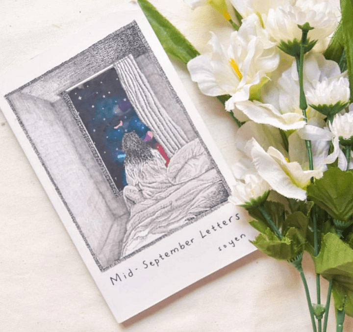 5 Books To Stir Hope And Inspiration This New Year | Skip The Flip