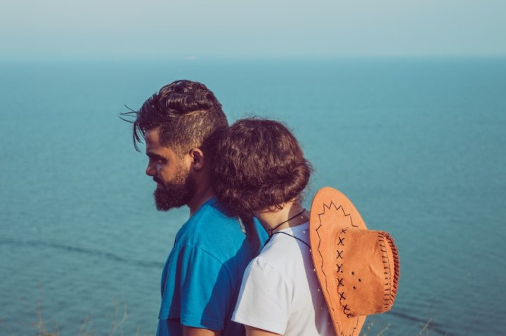 Relationship Tips: How To Know If You Are Ready For A New Partner | Skip The Flip