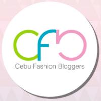Cebu Fashion Bloggers - Blogger Partner - BCBA 2020 | Skip The Flip
