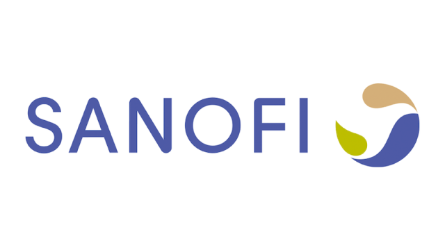 With Sanofi and their oath and advocacy for a healthier Philippines, they are committed to giving us the healthcare we deserve. | Skip The Flip
