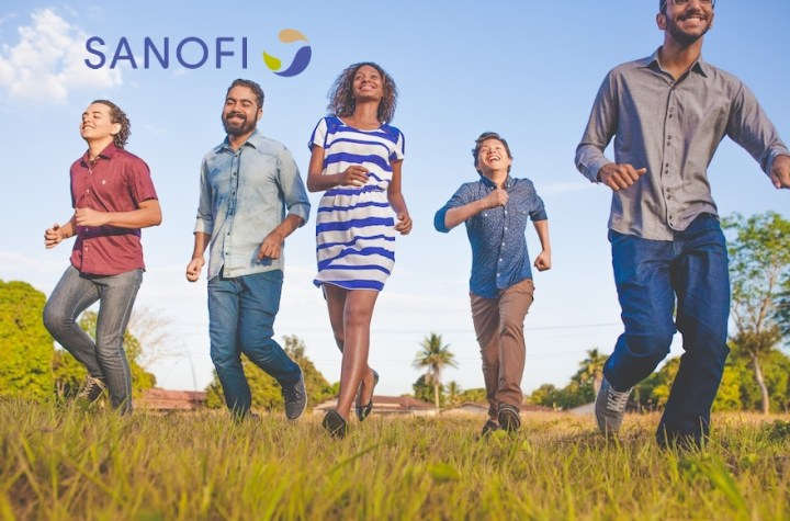 Diabetes Care Is Family Care, How To Cope-Up And Have A Peace Of Mind With Sanofi | Skip The Flip