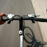Πώς να «συμφιλιωθούμε» με τις ταχύτητες του ποδηλάτου μας…