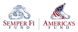 Team Semper Fi  America Fund