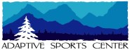 adaptive-sports-center-of-crested-butte