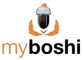logo-myboshi-bonnet-crochet-distributed-by-DMC-300x217