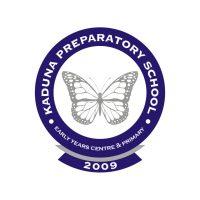 Kaduna Preparatory School Logo