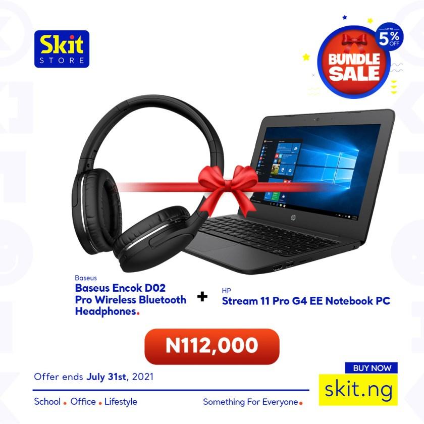 affordable laptop