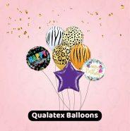 quality qUALATEX-01-02