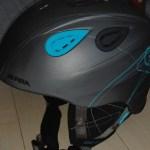 スキーのヘルメットの寿命、買う時にこっそり注意すべき点