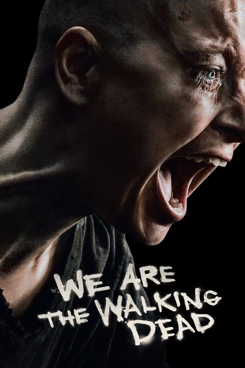 The Walking Dead Saison 1 Ep 1 : walking, saison, Walking, Season, Download, Skitree
