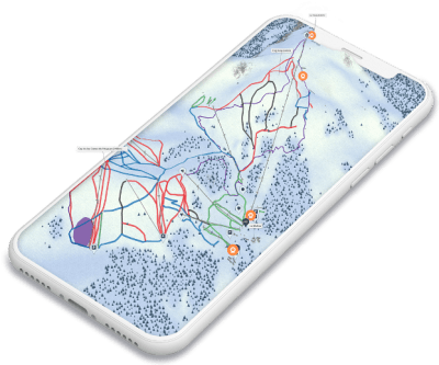 Winter-3D-Map-Skitude-mobile-3-e1588661143345.png