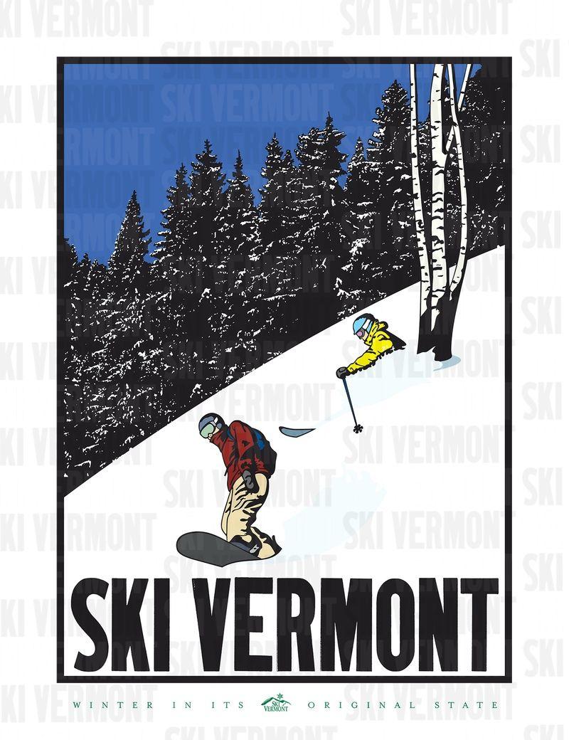 ski vermont store ski vermont