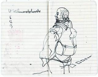 U_Wilmersdorfer_161213