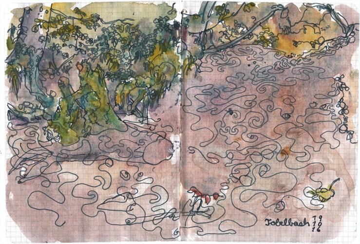 161019_tobelbach-copy