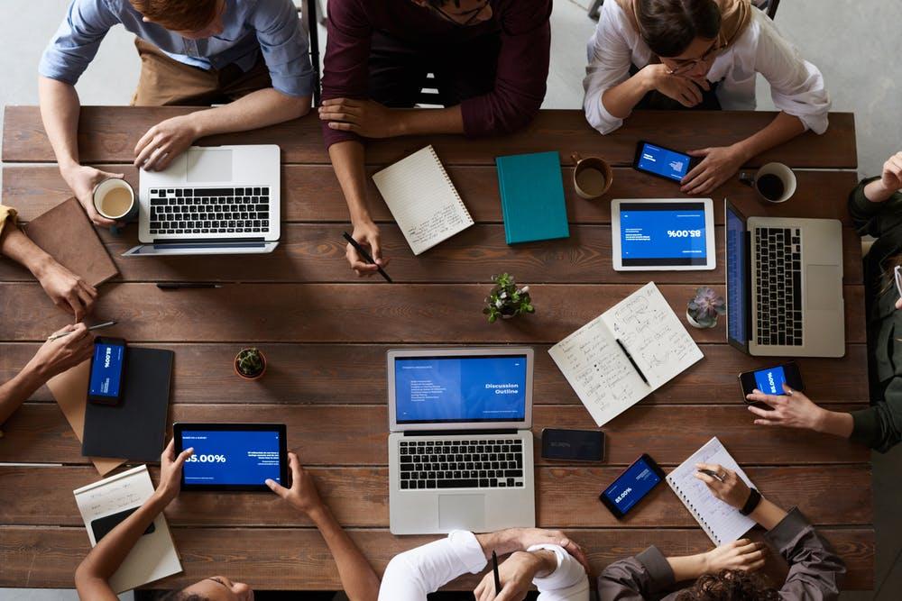 société de conseil stratégie marketing communication consulting paris