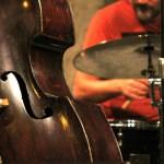 Transmettre des émotions : l'art de la négociation en musique
