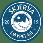 logoSkjervaLøypelag