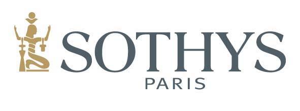 new_logo_sothys
