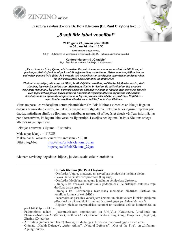 uzaicinajums_paul-clayton_-2017_pdf_2-1