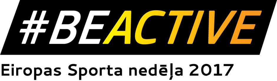 Eiropas_sporta_nedela_2017_black