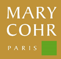 Mary-Cohr