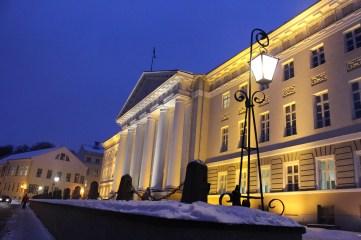 Tartu 8febr2018 (98)