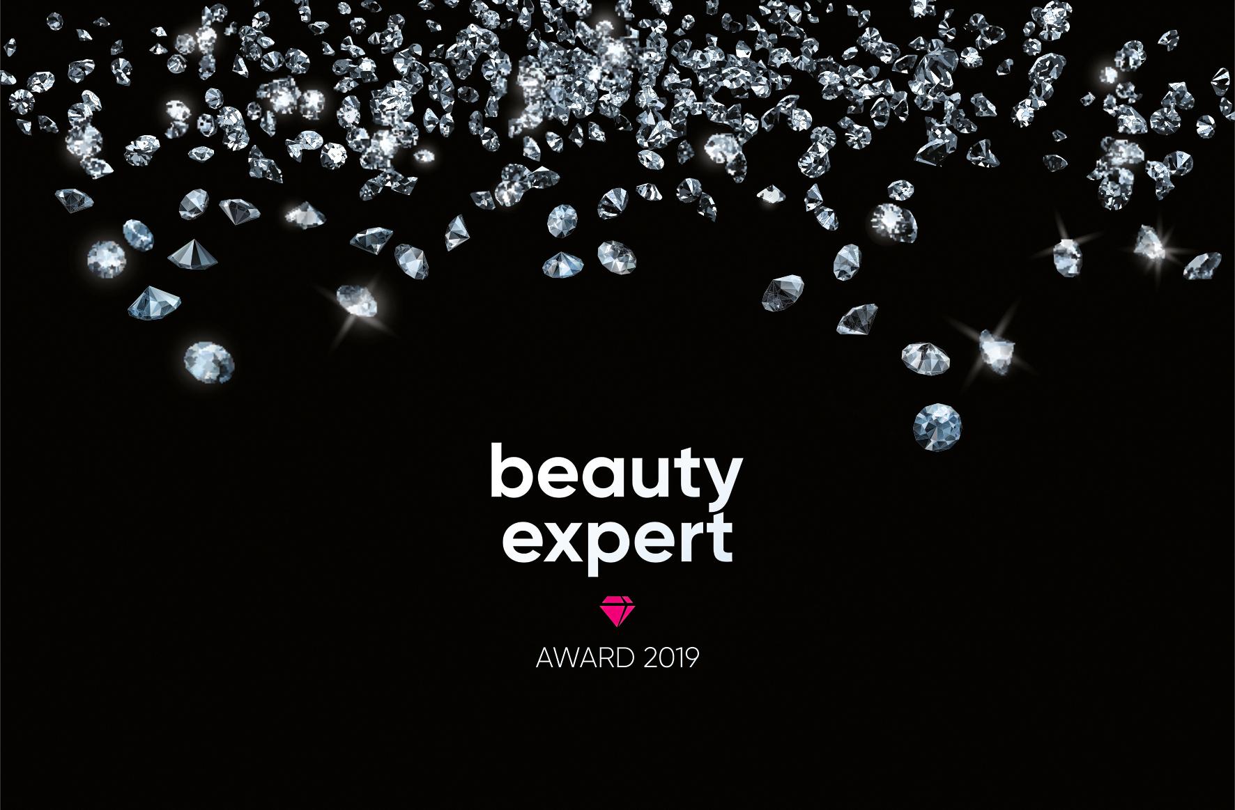 beauty_exp_awards_templatez