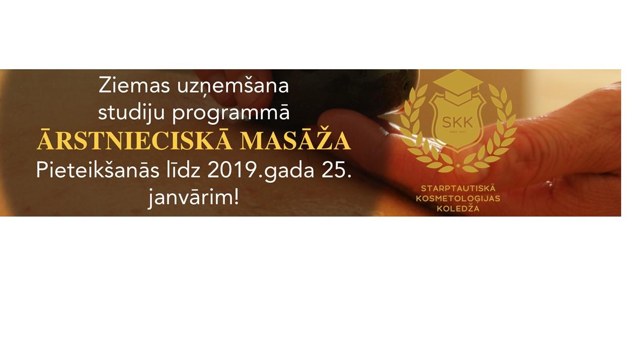presentation21111