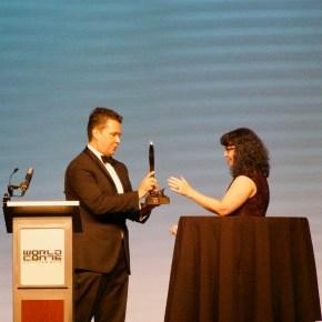 World Con 76 Hugo Awards Experience #WorldCon76 #SciFi