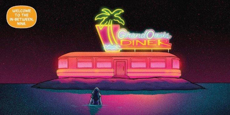 Blackbird diner.jpg