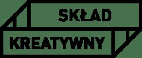 Skład Kreatywny Coworking i Biura Serwisowane