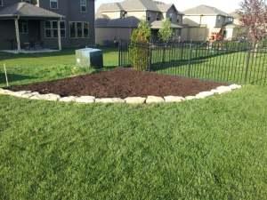 landscaping-landscape-contractor-Kansas-City-Overland-Park-Leawood-Lenexa